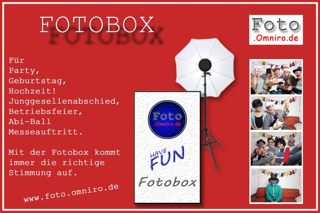 2015-12-18_17-14-50_Fotobox_0 Reklame