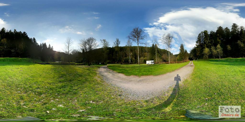 2016-05-04_20-47-16_Pfalz_20160504_224715-1600