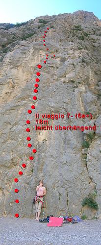 2009-07-20_16-21-11-Kroatien Paklenica-DSCN2305