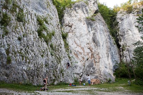 2009-08-01_18-10-50-Slowenien - Bled-_MG_6345