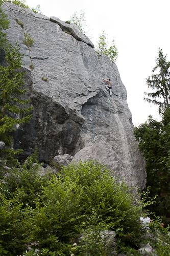 2009-08-02_18-49-49-Slowenien - Bohinskj Jezero-_MG_6439