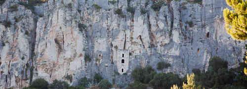 Marjan - Split - Kroatien