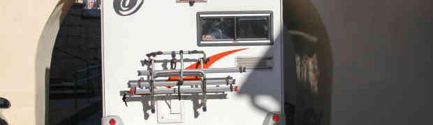 Fränkische Schweiz: Graischer Bleisteinwände, Trubachtal und Napolen