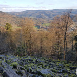 2016-04-07_19-01-48_Bodensee_20160407_190148-1600