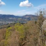 2016-04-08_11-00-21_Bodenseetrip_20160408_110021-1600