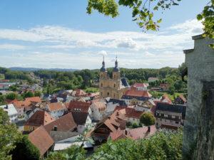 2020-08-23_11-36-17_Fränkische Schweiz_IMG_20200823_113616-2560